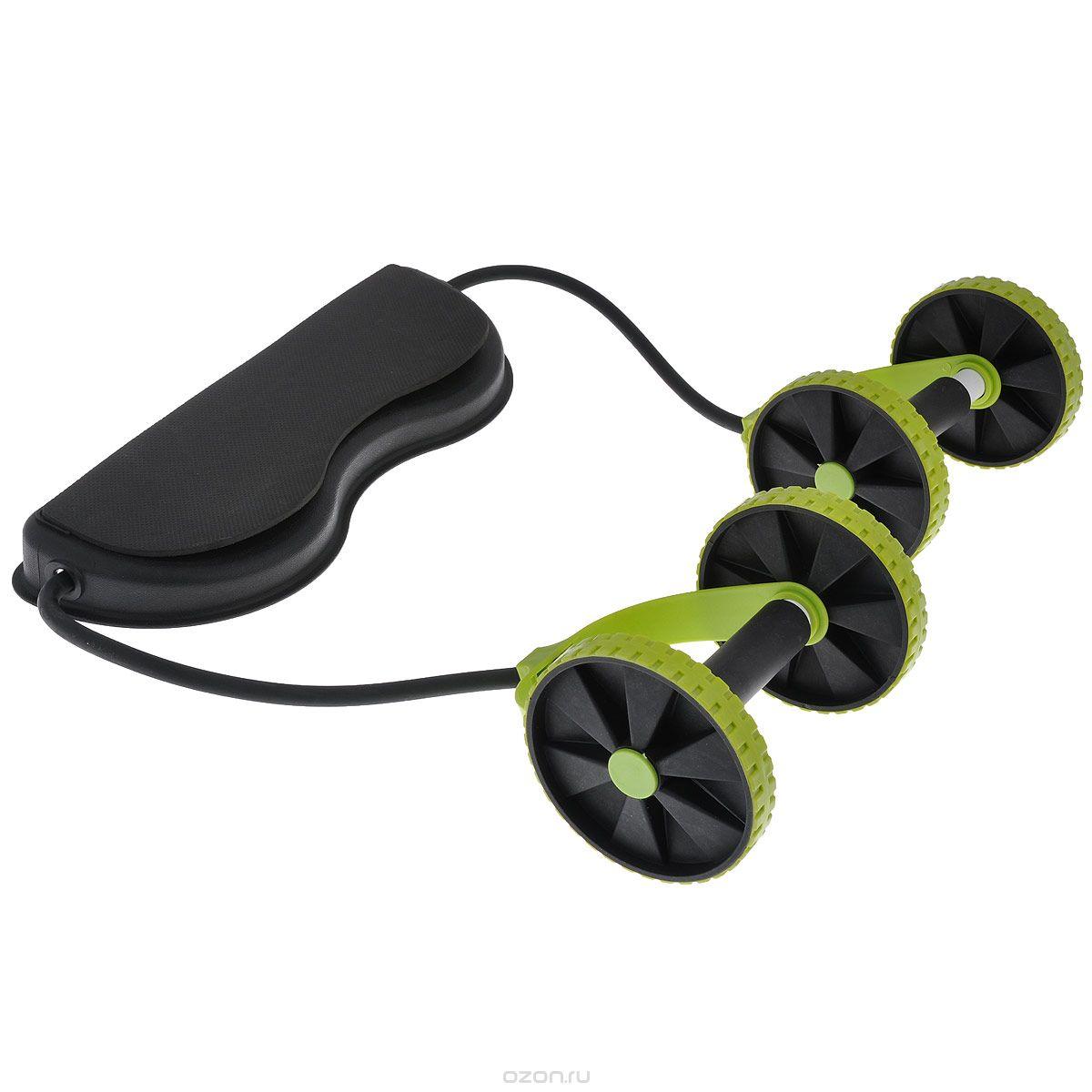 Купить резиновые петли для тренировок - Магазин WORKOUT