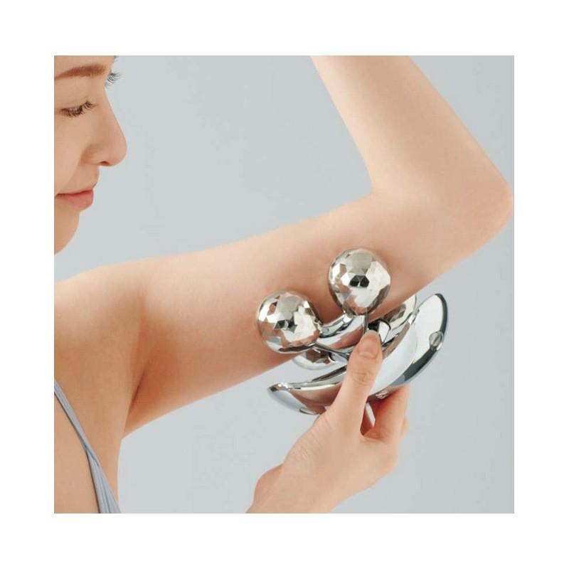 Фитомуцил для похудения отзывы худеющих и врачей
