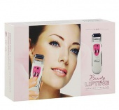 "Аппарат для лица ""Гальваник СПА"" Beauty Lifting m910"