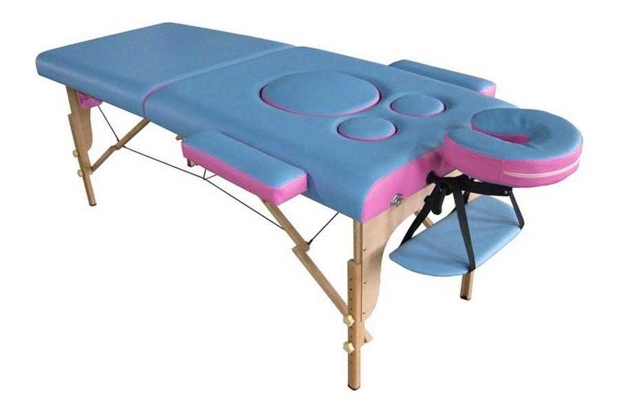 9 стол для беременных