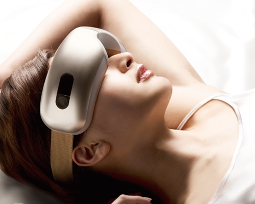 dreamin-eye-massage-therapy-unit-th.jpg