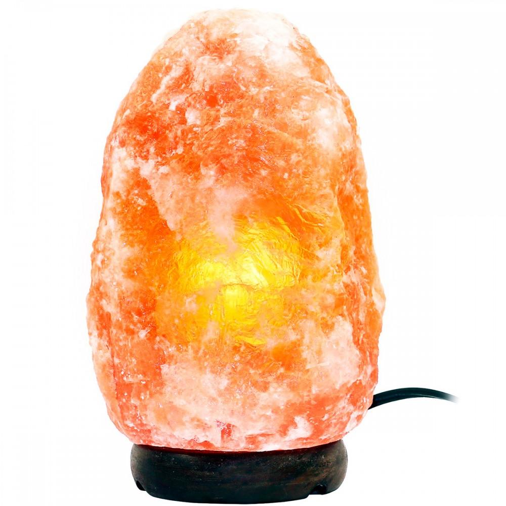 где купить кварцевую лампу для дома